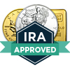 IRA Approved Products