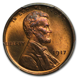 U.S. Cents
