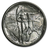 U.S. Numismatic Commemoratives