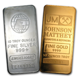 Engelhard & Johnson Matthey Products