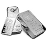 Select Secondary Market Silver Flash Sale