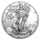 Buy Silver Coins