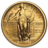 U.S. Commemorative Gold Coins