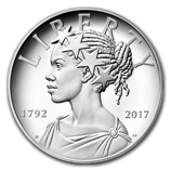 U.S. Commems Silver Coins