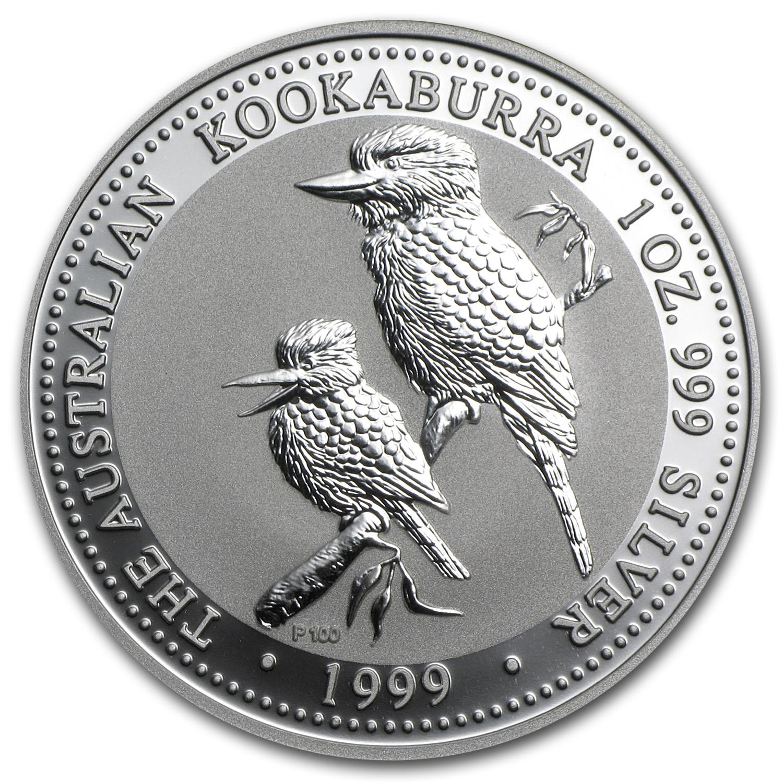 10 Oz Silver Bar Size