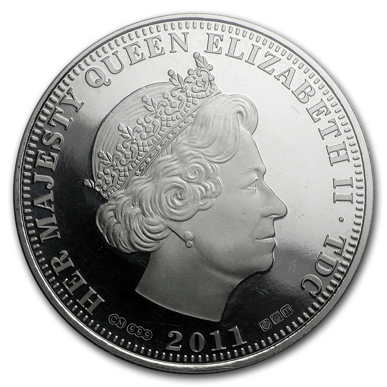 100 Gram Silver Bar Secondary Market