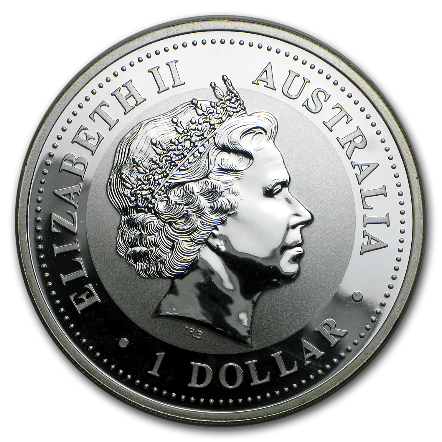 1999 Australia 3-Coin BU Mini Outback Collection