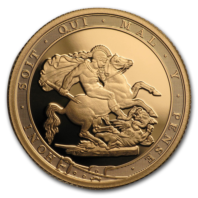 10 Oz Silver Bar Value Canada