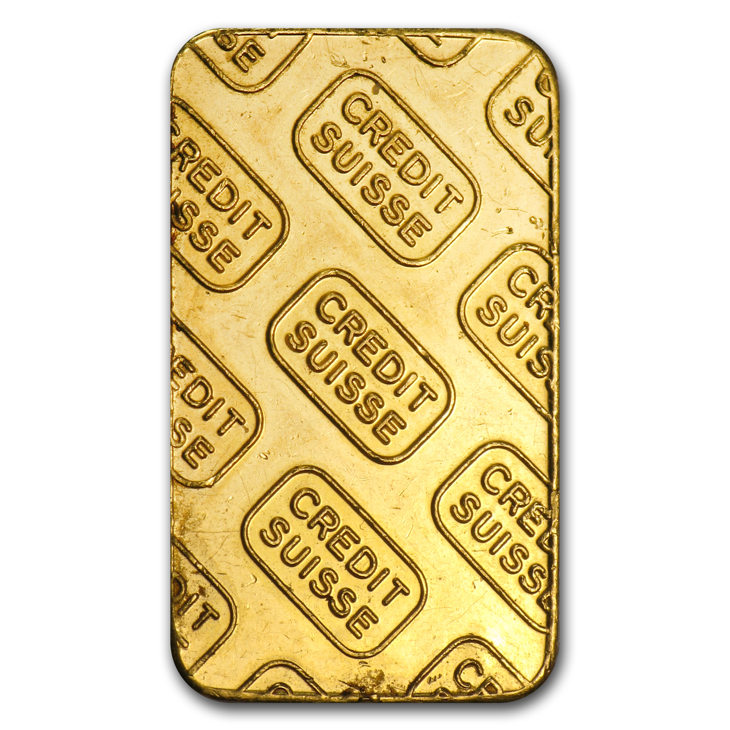 5 gram Gold Bars - Secondary Market