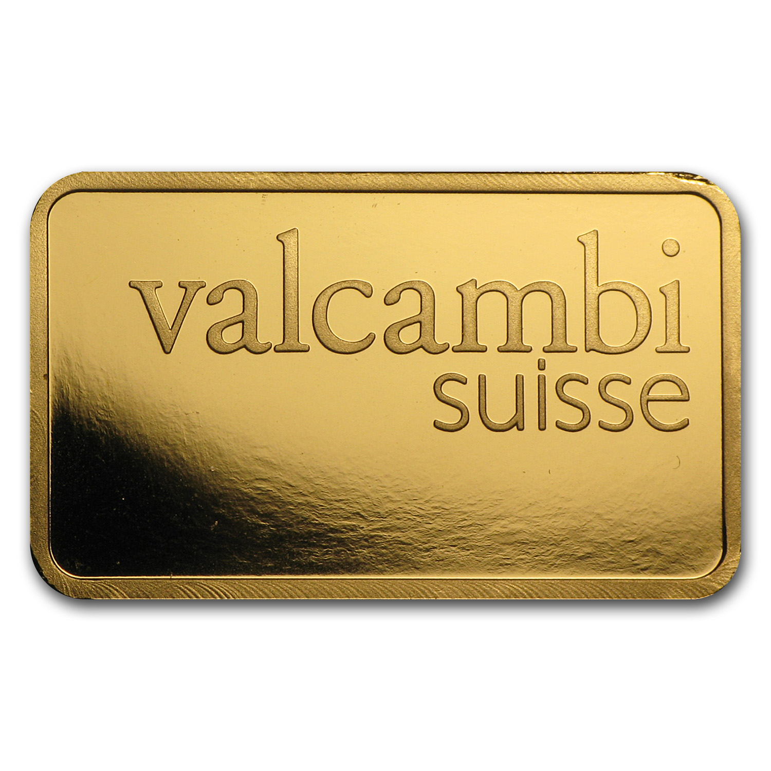 10 gram Gold Bar - Secondary Market