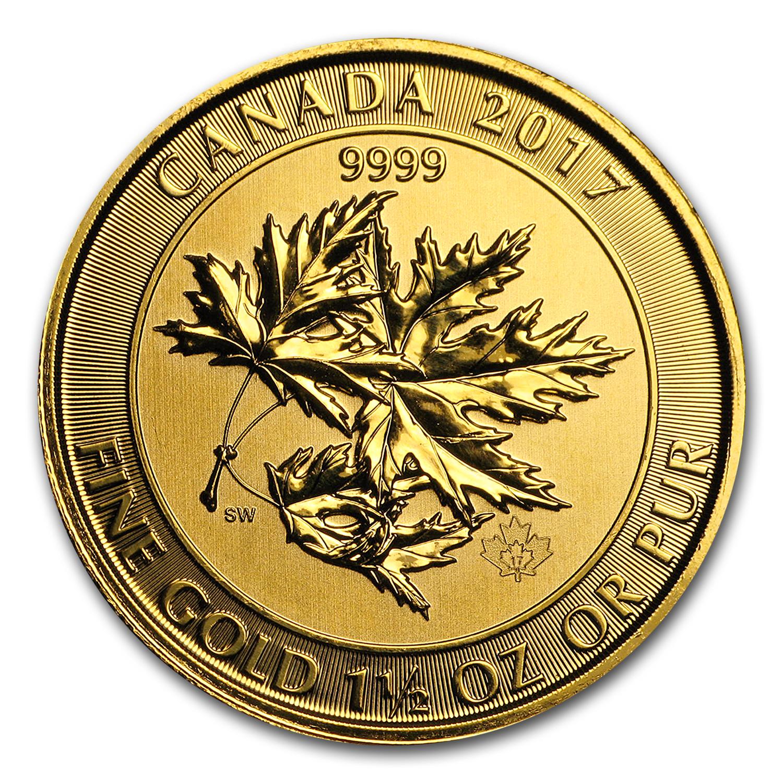 10 Oz Royal Canadian Mint Rcm Silver Bar