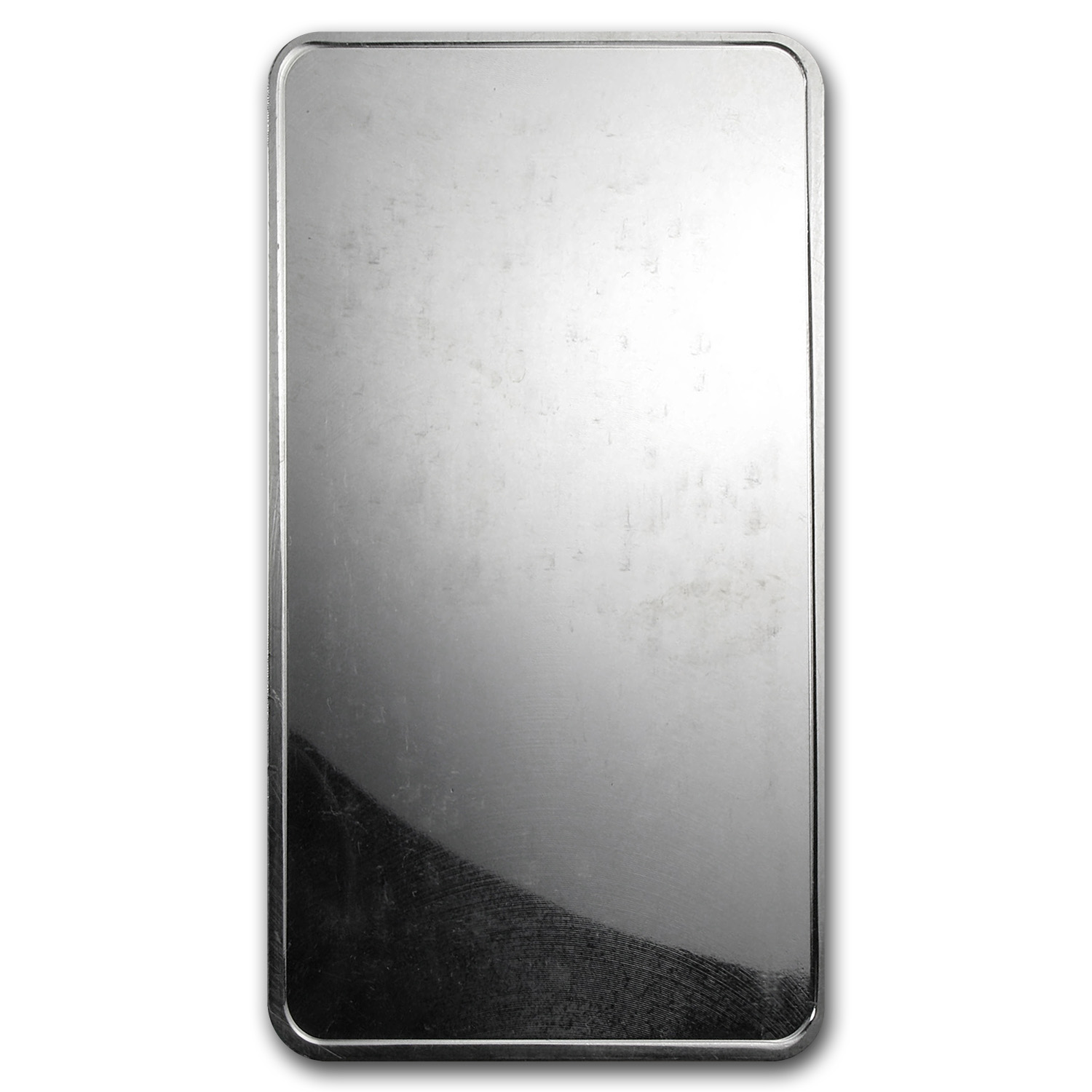 100 oz Silver Bar - Sunshine (Struck)