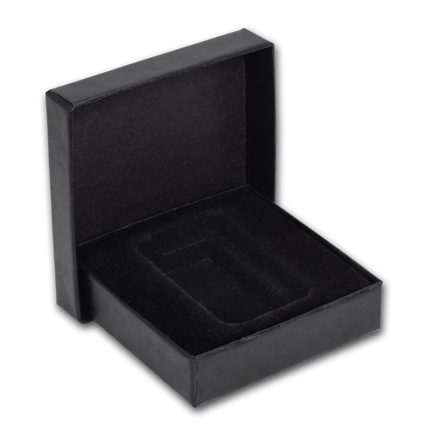 Air-Tite with Gift Box - 1 oz Silver Bar