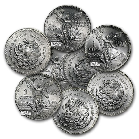 1 Oz Silver American Eagle Cull Damaged Etc 1 Oz Silver