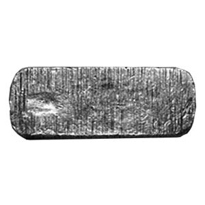 1 oz Silver Bar - Phoenix Precious Metals Ltd