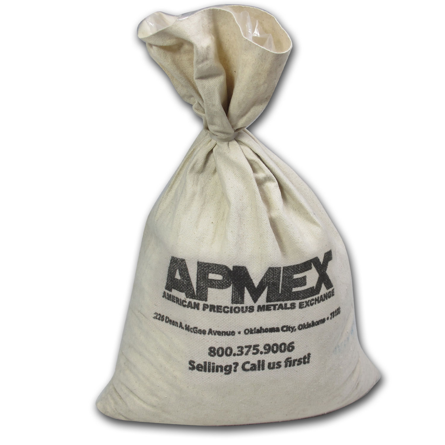 25 kilo Bag Silver Grain/Shot (.999+ Fine, 803.75 oz)