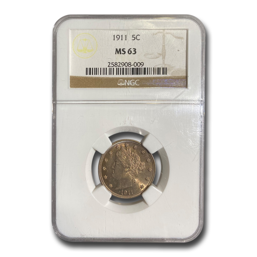 10 Oz Silver Bar Price Canada