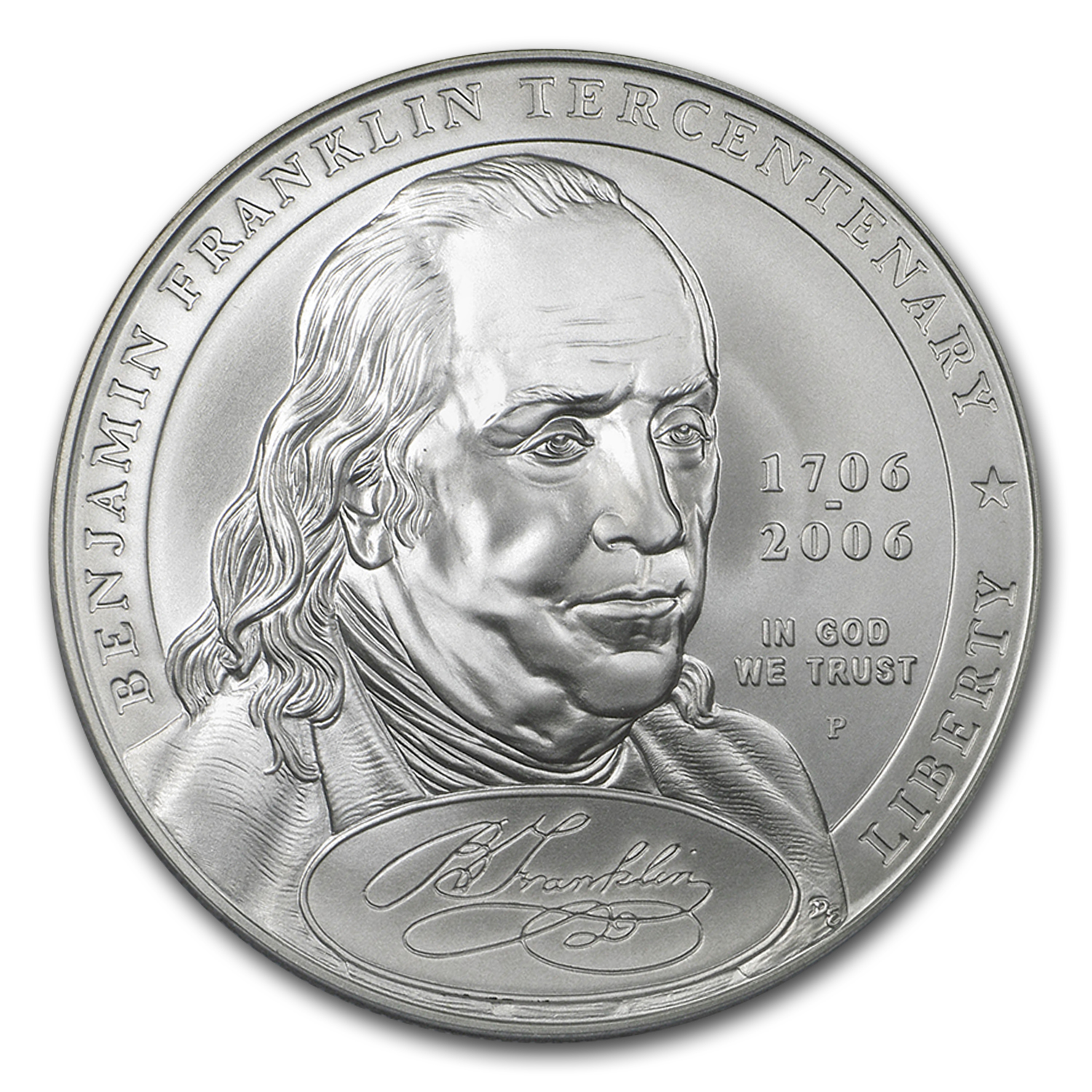 ben franklin a founding father of Benjamin franklin in london is a narrative biography of the american 'founding  father' benjamin franklin as the title suggests, the book.