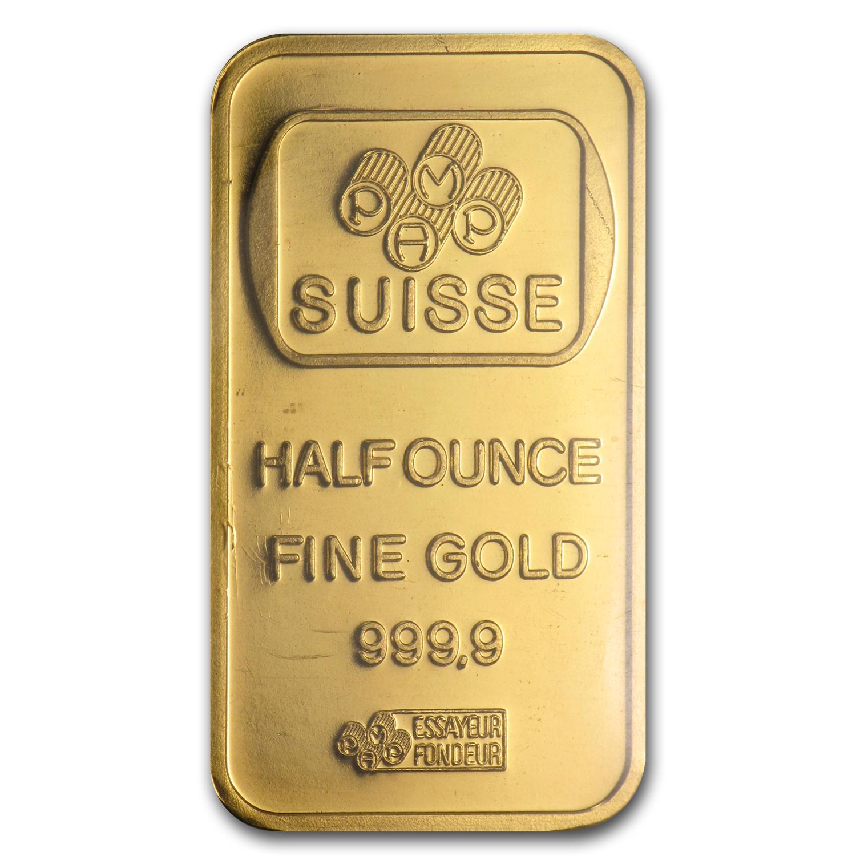 valcambi suisse essayeur fondeur 30 juin 2016  valcambi est un célèbre fabricant suisse de lingots d'or, accréditié à la  de ses  lingots d'or, ainsi que son savoir-faire-d'essayeur fondeur.