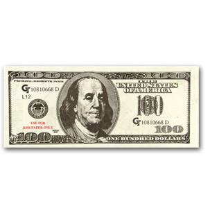 us currency essay Free essay: exchange rate represents the external value of a currency changes in exchange rates may affect the relative position of a country in the.