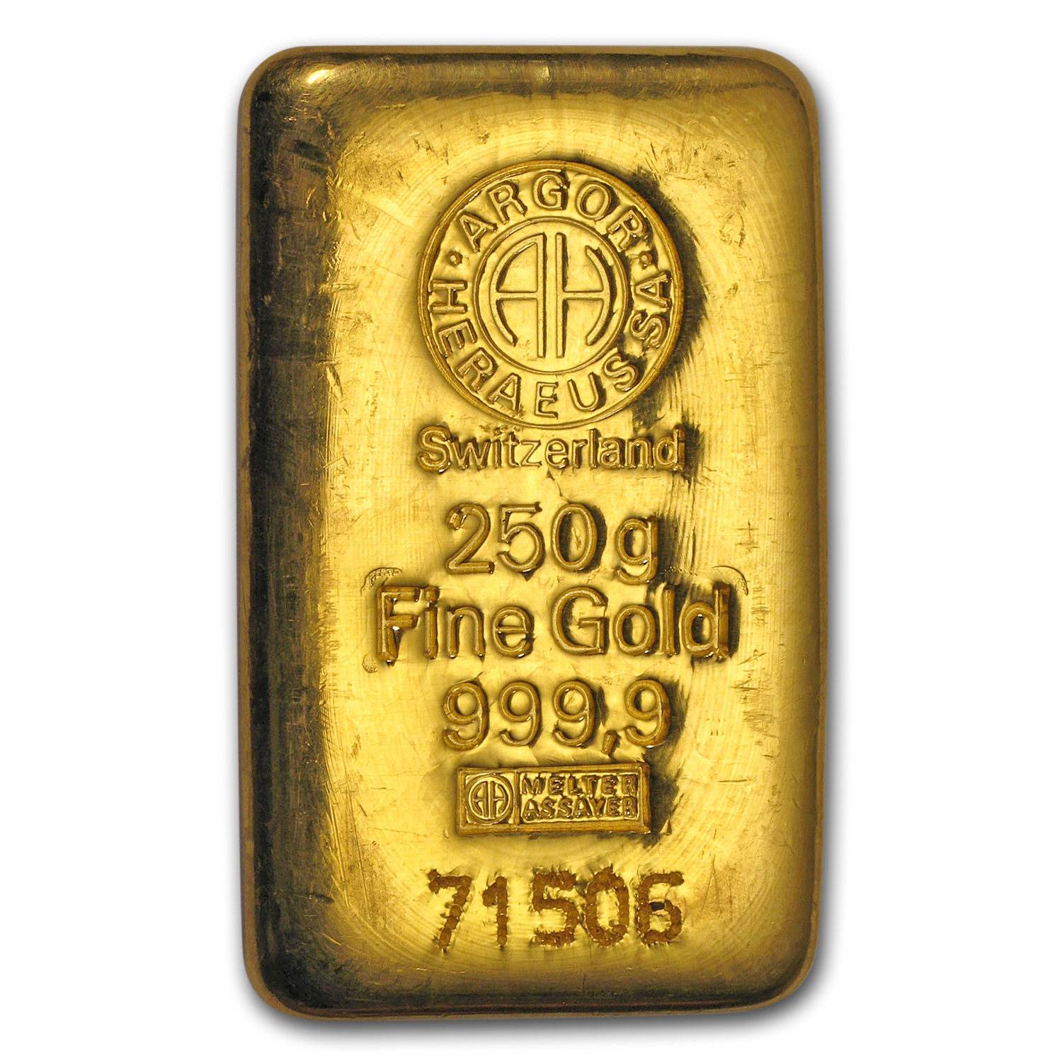 essayeur fonduer gold bar Buy one ounce pamp suisse platinum bars from sd bullion and join more than  30000 investors that  free gold and silver investing guide  furthermore, the  'essayeur fondeur' mark below the purity of platinum, verifies that the bar was.