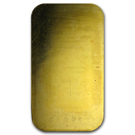 1 Oz Gold Bar Engelhard Maple Leaf Engelhard Gold