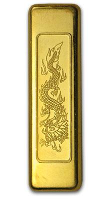 credit suisse essayeur 250 gram credit suisse silver bar 9990 fine chi essayeur fondeur.
