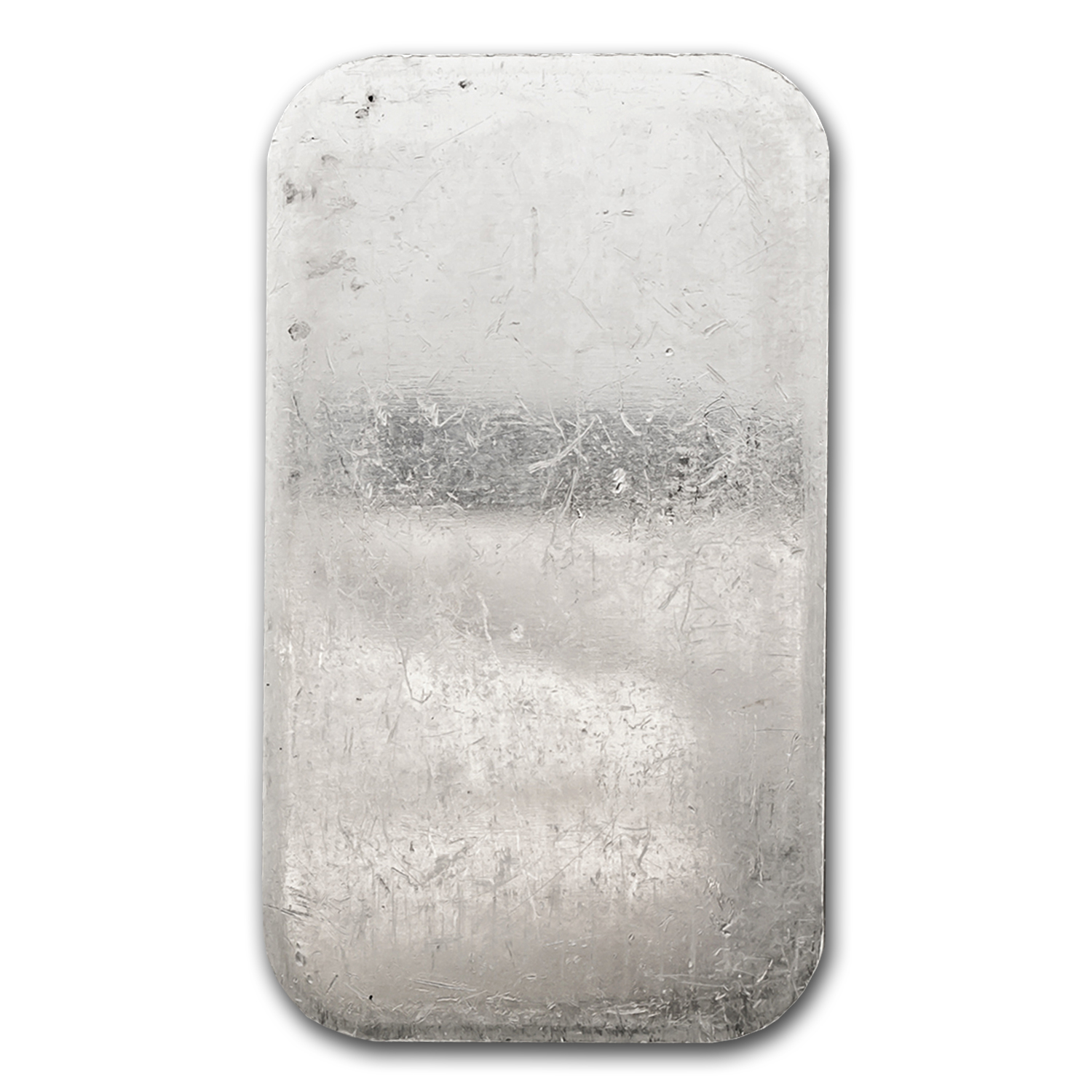 1 oz Silver Bars - Sharps Pixley & Co LTD