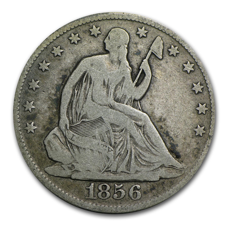 10 Oz Silver Bar Price