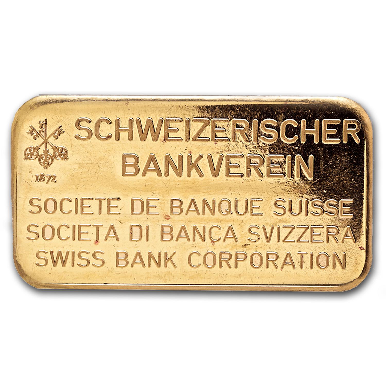 Societ di trading svizzera