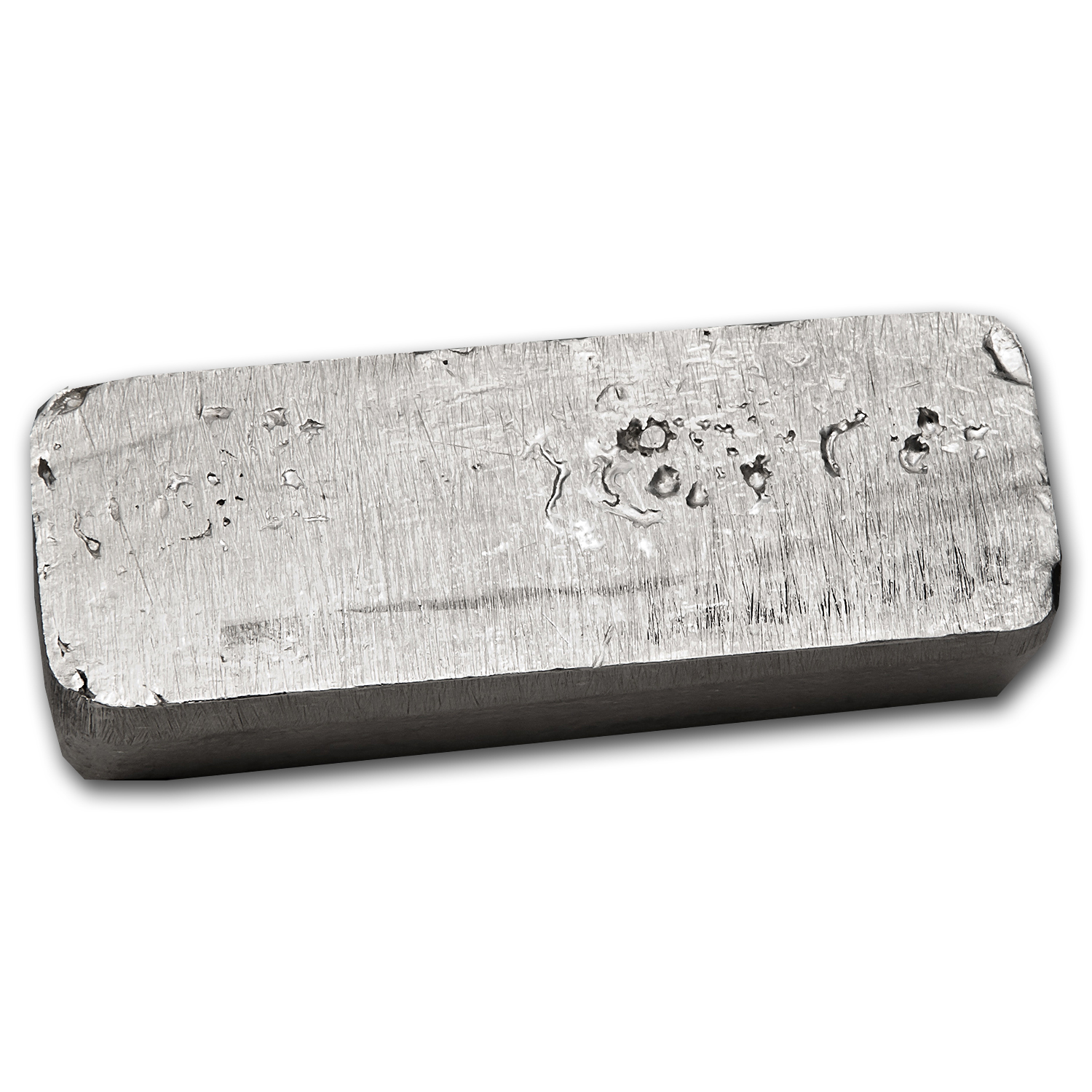 25 oz Silver Bars - Phoenix Precious Metals Ltd