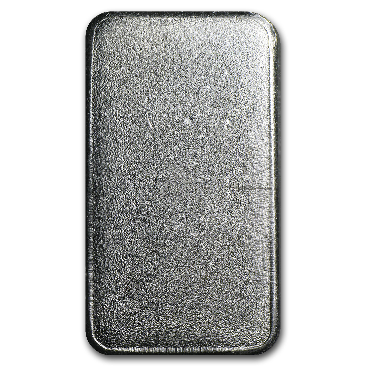 1 oz Silver Bars - Oxford Mint