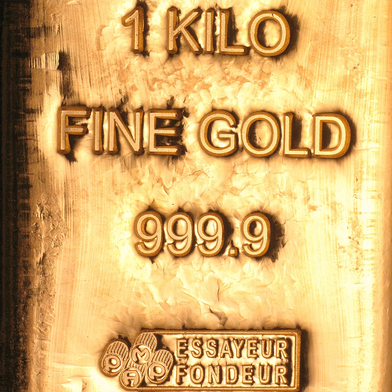 1 Kilo Gold Bar For Sale 1 Kg Gold Bars Value And Price