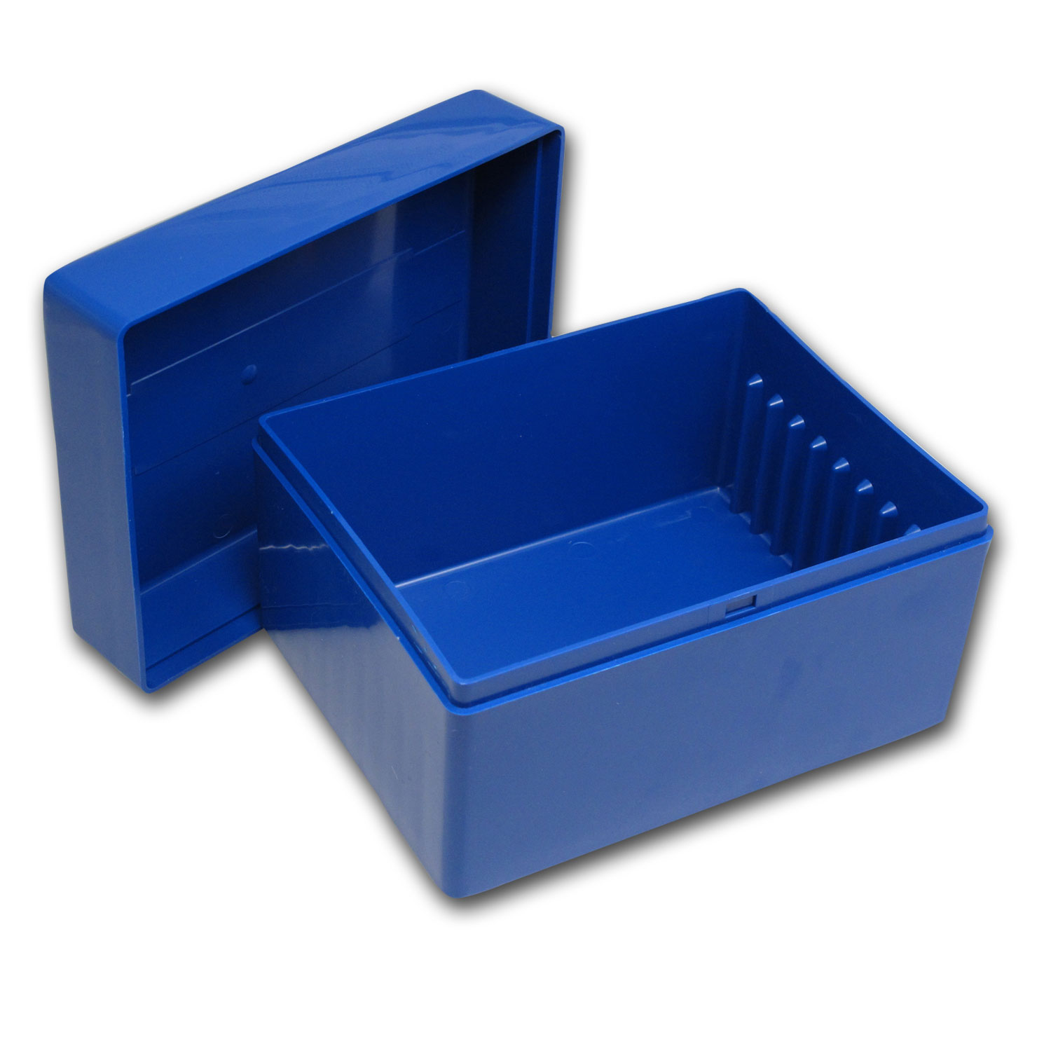 PCGS (Uni Set) Coin Storage Boxes (Used)