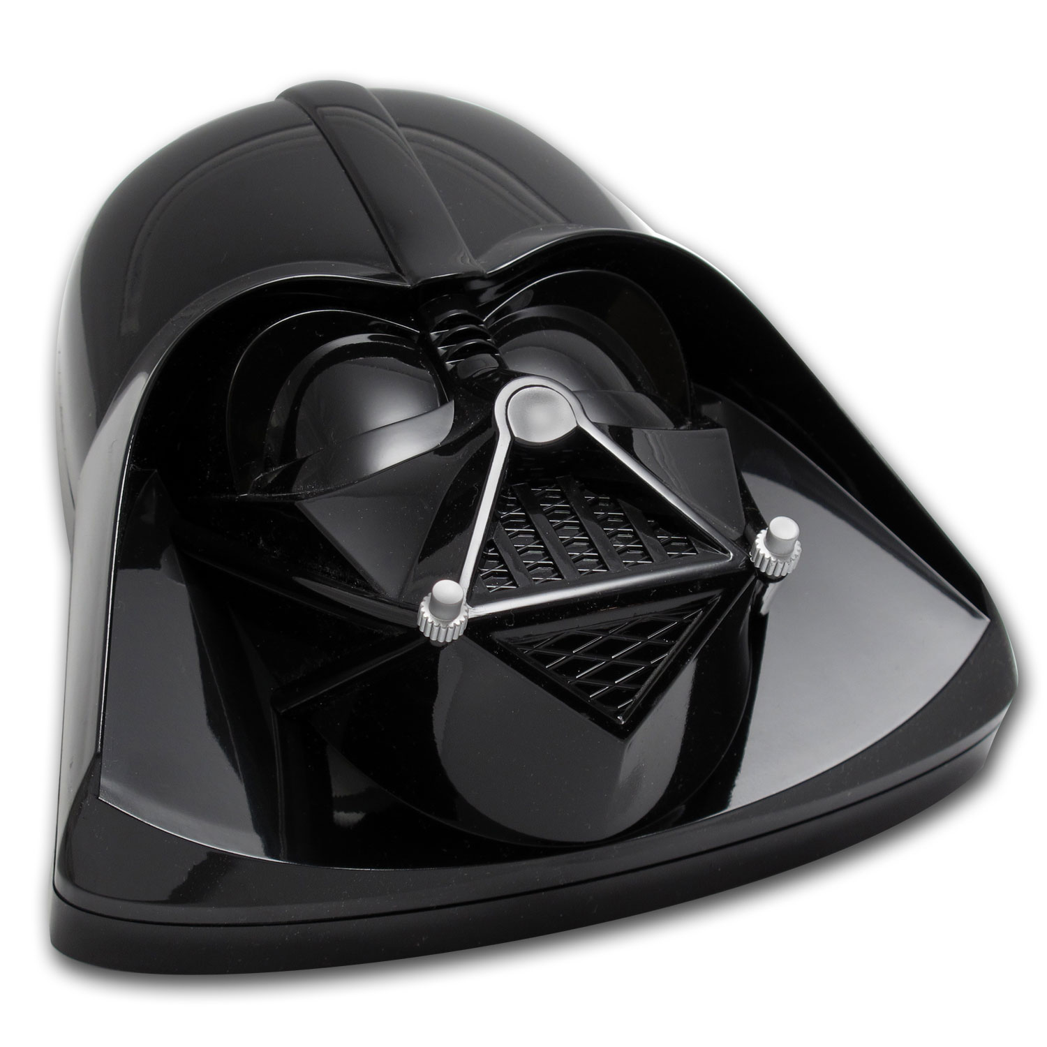 Star Wars - Darth Vader Helmet 4-Coin Set Box