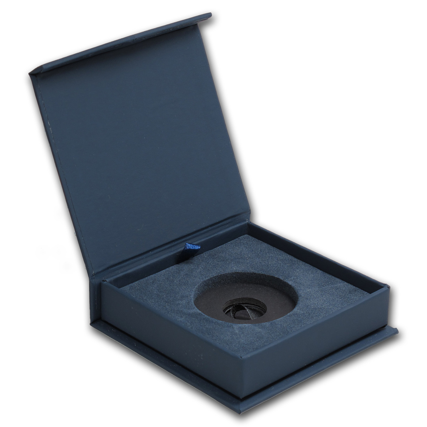 APMEX Coin Presentation Box - Fits Miscellaneous Gold & Silver