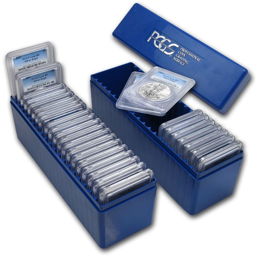 Gsa coin storage box gsa free engine image for user for Money storage box