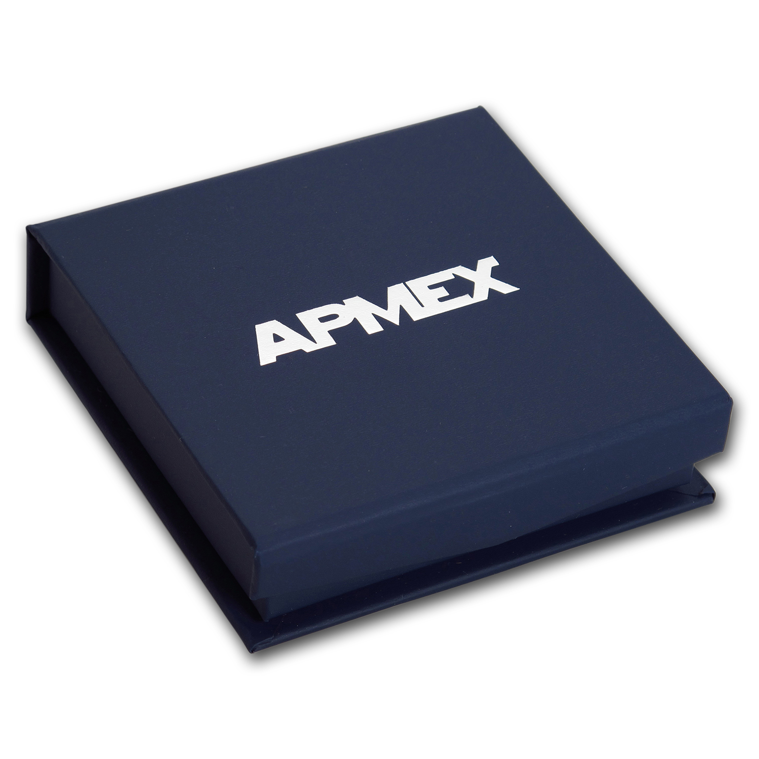APMEX Gift Box - 1/2 oz Perth Mint Gold Coin Series 1