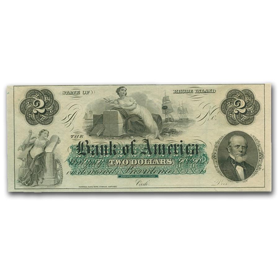 Bank Of America Rhode Island Hours