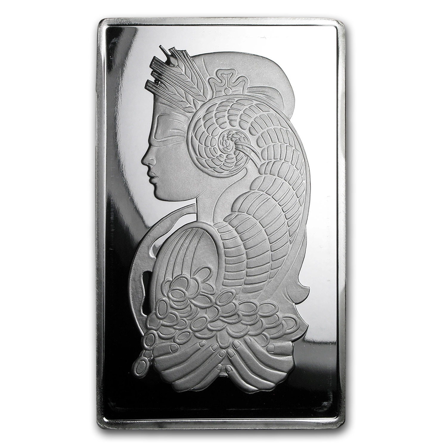 250 Gram Silver Bar Secondary Market All Other Sizes