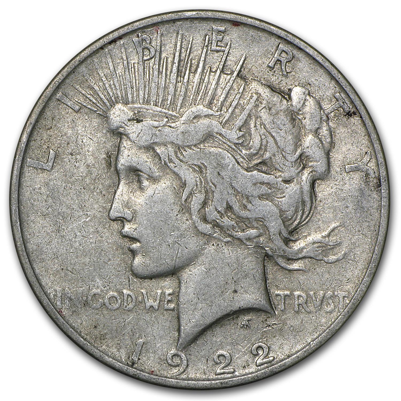 Random Year Sticker Love Token Silver Dollar Value Of Silver