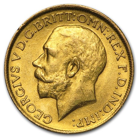 how to buy and sell gold coins in india