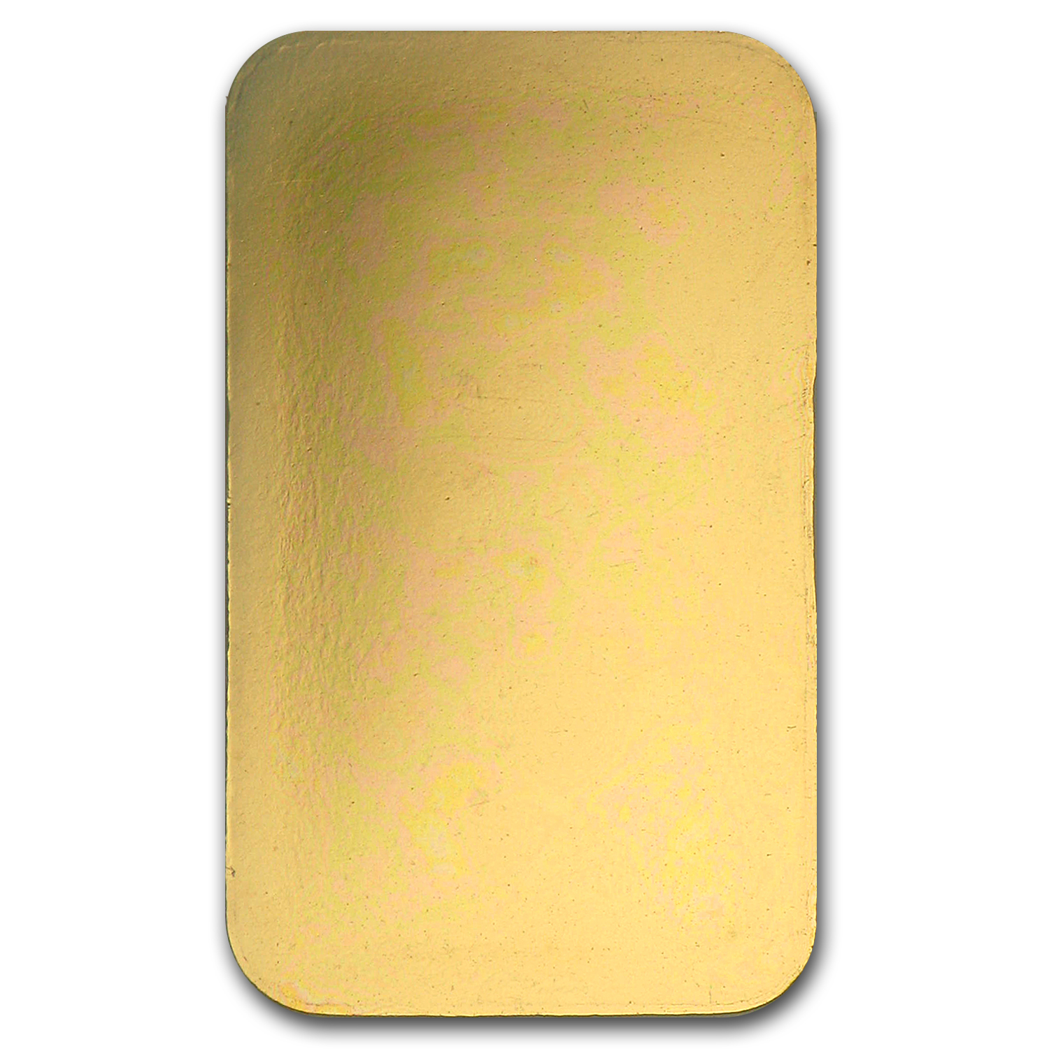 1/4 oz Gold Bar - Argor-Heraeus
