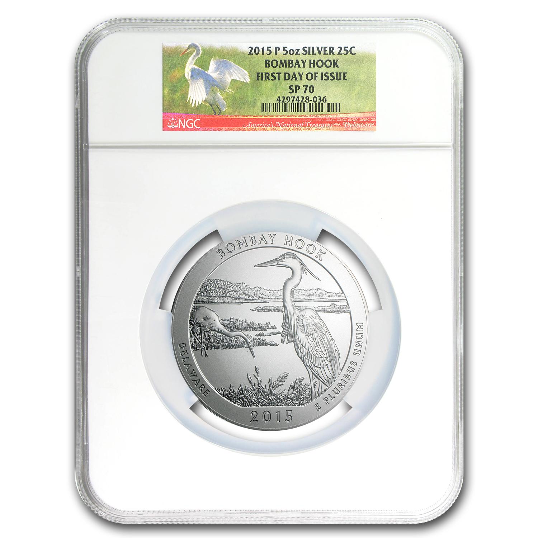 1 Oz Apmex Silver Round 999 Fine