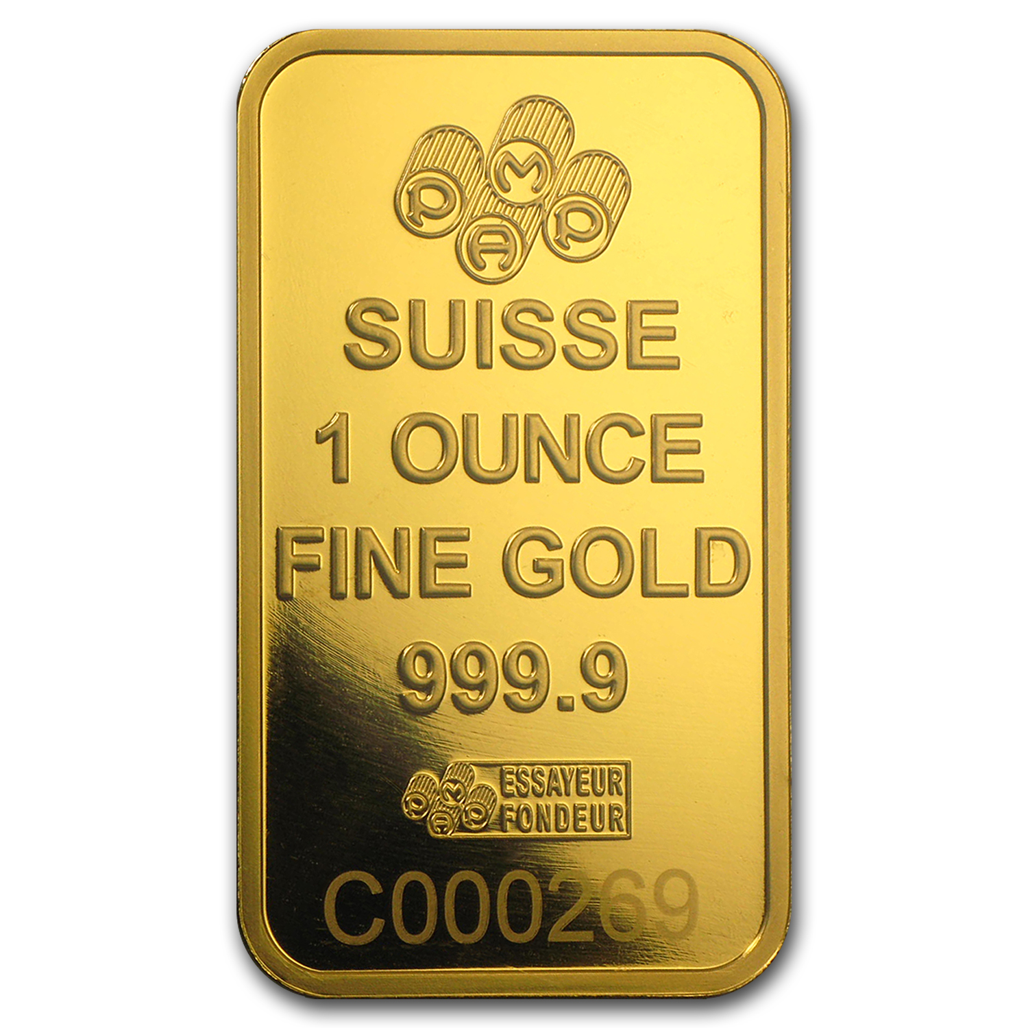 gold bar buddhist single women Mitsubishi materials corp said thursday it has made the world's largest gold bar, weighing 250 kg the gold bar, valued at 400 million yen, measures 455.