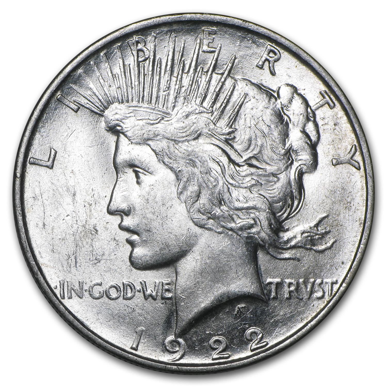 1 Oz Silver Bar Prices