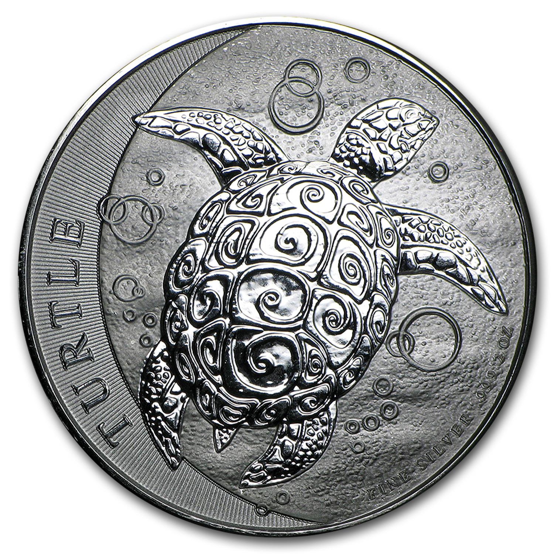 1 Oz Silver Bar Canada