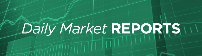 APMEX Daily Silver and Gold Market Reports
