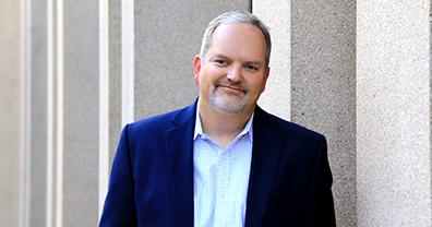 Kenneth Lewis, CEO