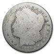 coin grades - poor condition coin